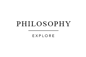 lafollette-wines-philosophy-button
