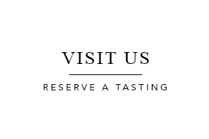 lafollette-wines-visitus-button
