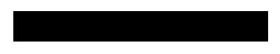 lafollette-logo-temp