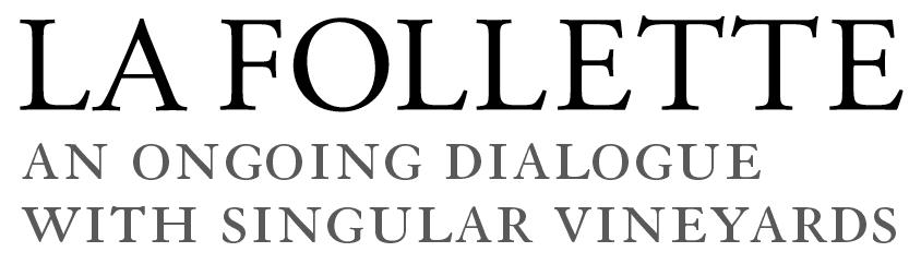 LaFollette-Logo